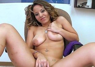 349 boyfriend free sexmovies