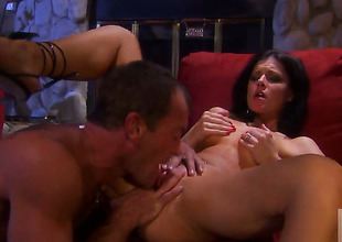India Summer puts the brush soft lips on everlasting spiral