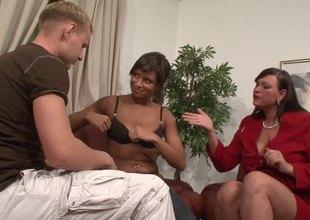 260 german free sexmovies