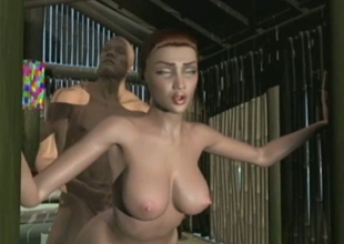 Hot enlivened sex is is only what my girlfriend is in the ambience be fitting of
