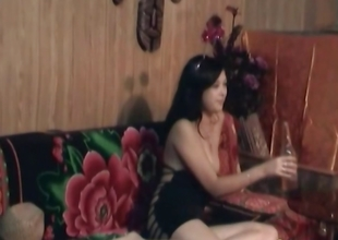 Ukranian amateur erotica