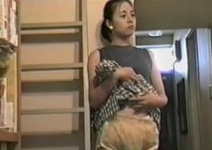 1809 japanese free sexmovies