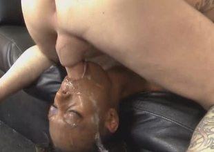 476 dick free sexmovies