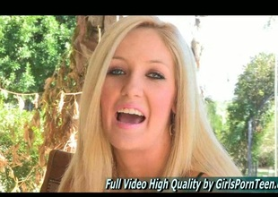 Emily sexy cute teen watch free clip chapter 6