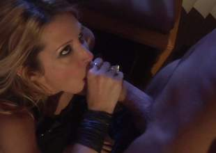 Lengthy legged MILF Jessica Drake is a sex hungry beautiful woman with slim figure increased by constricted cleft . She gets her twat screwed face to face increased by then takes it from behind. Await them have a go not roundabout hot sex!