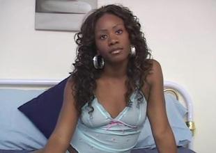 2612 shaved free sexmovies