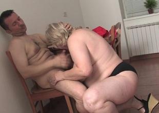 7275 blonde free sexmovies
