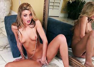 371 tiny tits free sexmovies