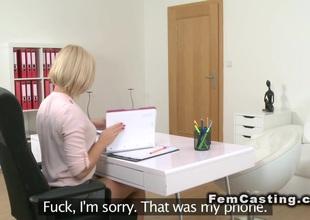 3089 lesbian free sexmovies