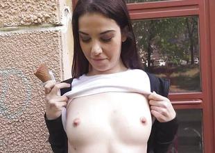 287 money free sexmovies