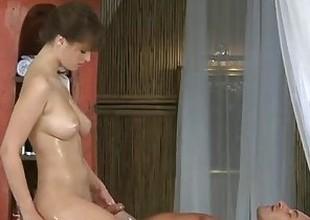 camel toe stripper slide massage real female orgasm