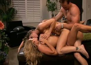 286 home free sexmovies