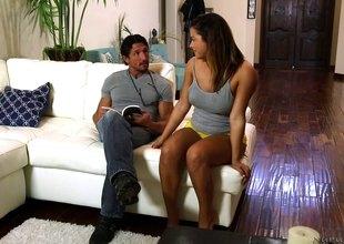 936 panties free sexmovies