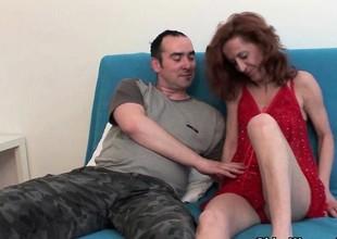 1055 redhead free sexmovies