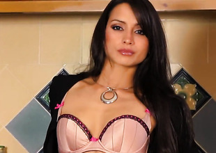 408 jerk off instruction free sexmovies