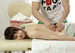 624 vibrator free sexmovies