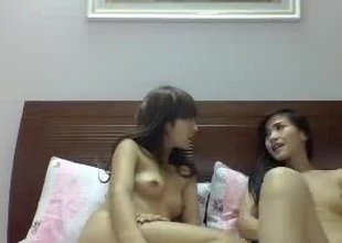chat coition cua My vn 4