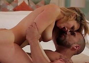 EroticaX Immersed In Intent