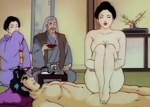 162 hentai free sexmovies